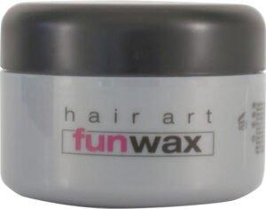 Hair Art Fun Wax 100