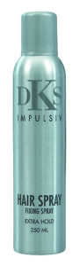 Impulsiv Hair Spray Extra Hold 250 ml