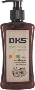 Chamomile Conditioner Soft Care 300 ml