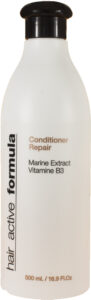Hair Active Formula Conditioner Repair 500 ml