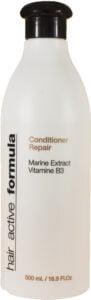 Hair Active Formula Conditioner Repair 500 ml